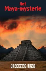 Het Maya-mysterie