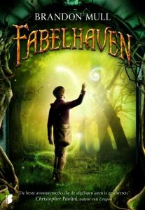 Fabelhaven 1: Fabelhaven