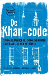 De Khan-code