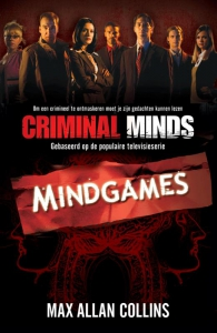 Criminal Minds: Mindgames