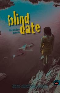 Edge Blind date. Verboden passie