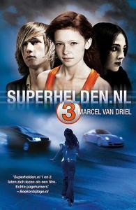 Superhelden.nl 3