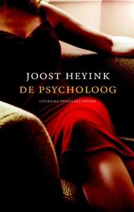 De psycholoog