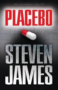 Placebo - Jevin Banks 1