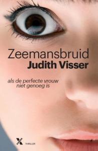 Zeemansbruid - eboek