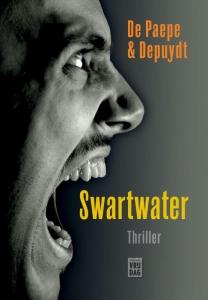 Swartwater