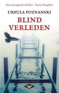 Blind verleden