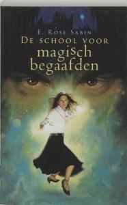De school voor magisch begaafden