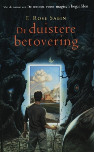 DUISTERE BETOVERING