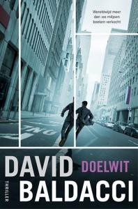 DavidBaldaccidoelwit