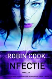Infectie