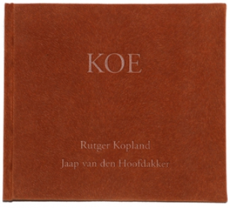 Koe Kopland