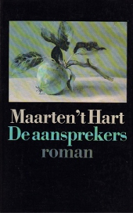 MaartentHartDeaansprekers