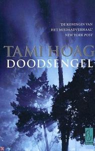 Tami-Hoag-Doodsengel