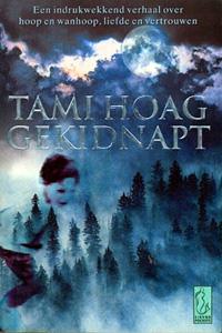 TamiHoaggekidnapt