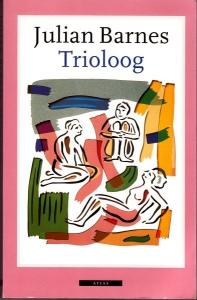 Trioloog