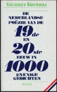 Denederlandse19