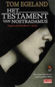 Het-testament-van-nostradamus-tom-egeland-250pixw