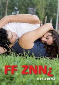 FF ZNN