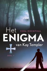 Het enigma van Kay Templer