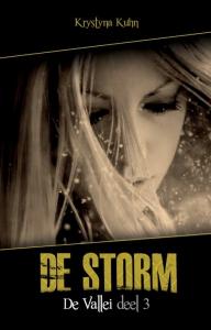 De vallei 3: De storm
