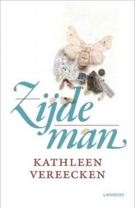 Zijdeman (E-boek - ePub-formaat)