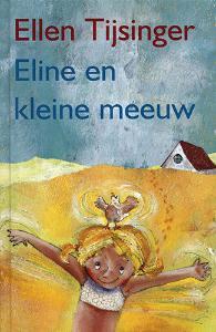 ELINE EN KLEINE MEEUW