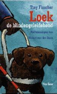 LOEK DE BLINDENGELEIDEHOND