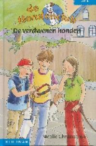HONDENCLUB DE VERDWENEN HONDEN