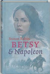 Betsy en Napoleon