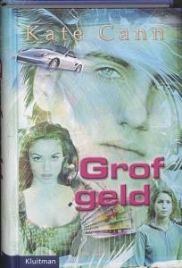 GROF GELD