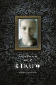 Kieuw