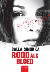 Snow White trilogie 1 Rood als bloed