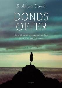 Donds offer