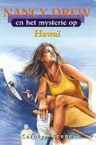 NANCY DREW EN HET MYSTERIE OP HAWAI