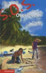 OVERLEVEN