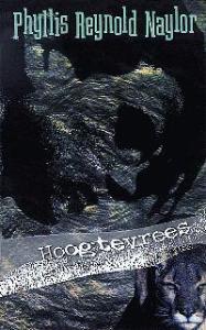 HOOGTEVREES