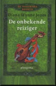 De Daalmarkboeken I De onbekende reiziger