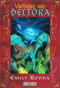 Verhalen van Deltora
