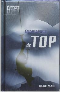 De top