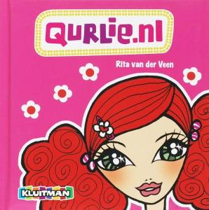 QURLIE NL