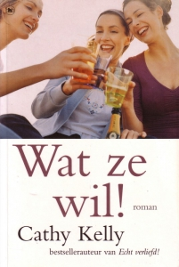 Watzewil