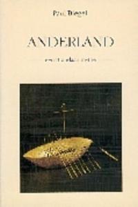 ANDERLAND, EEN BRANDAAN-MYTHE