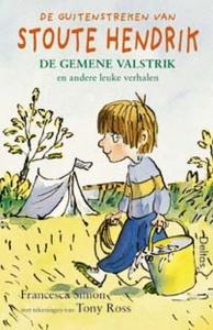 Stoute Hendrik De gemene valstrik