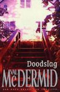 Mcdermid_doodslag