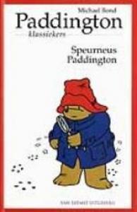 Paddington-klassiekers 2: Speurneus Paddington
