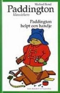 Paddington-klassiekers 3: Paddington helpt een handje