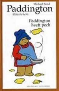 Paddington-klassiekers 5: Paddington heeft pech