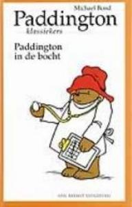 Paddington in de bocht