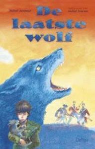 De laatste wolf (+9)